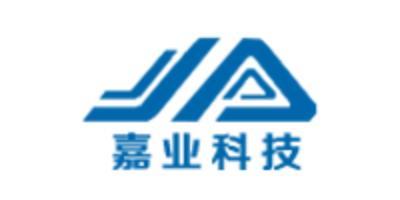 西安嘉业航空科技有限公司