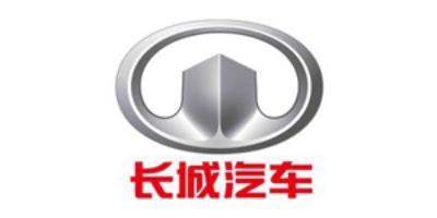精诚工科保定自动化技术分公司