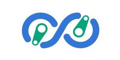 扬州制汇互联信息技术有限公司