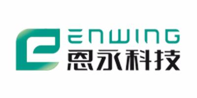 恩永(北京)科技股份有限公司